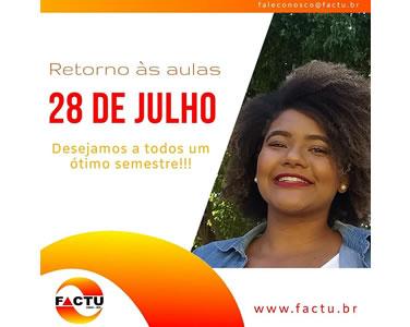 FACTU