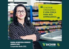 Sicoob Credigerais